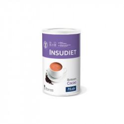 Insudiet boisson cacao pot 300 g