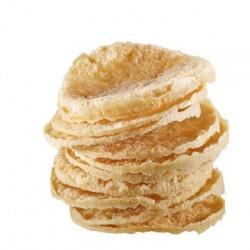 Chips WPI protéine arôme fromage et oignon