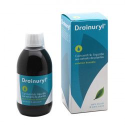 Drainuryl