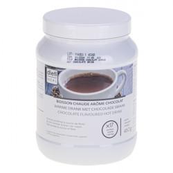 Boisson cacao chaud 450g